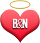 b&nicon