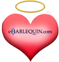harlequinicon